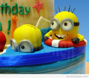 ... _Swimming_Snorkel_Snorkeling_Sun_Sand_Water_Sea_Birthday_Lifesaver