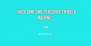 quote-Li-Na-i-need-some-time-to-recover-im-134616_2.png
