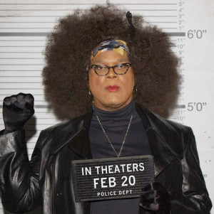 Madea Goes To Jail Funny Quotes Tyler perry in madea goes to jail.jpeg