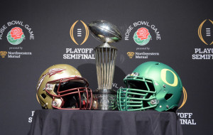Oregon, Florida state predictions, keys to game, and more