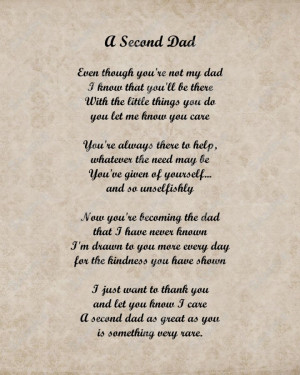 Baby Daddy Quotes And Sayings. .My Father In Heaven Poem