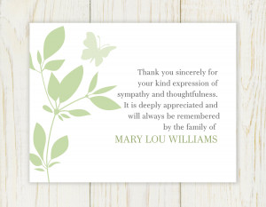 Thank You Sympathy Images Condolence quotes hd wallpaper