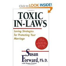 toxic-in-laws.jpg