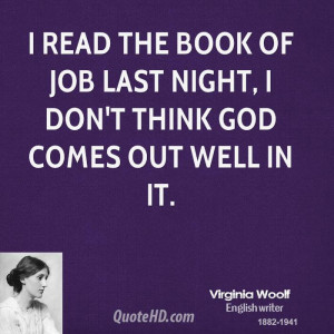 quotes from the book night