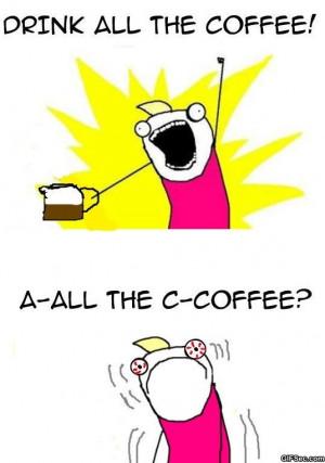 Funny-All-The-Caffeine.jpg