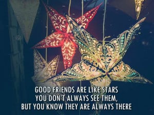 Reconnecting With Old Friends Quotes