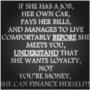 Loyalty Quotes Tumblr