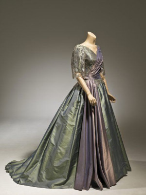 Queen Margrethe II of Denmark Gown: Beauty Gowns, Queen Margreth ...
