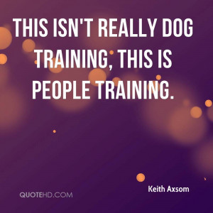 this-isnt-really-dog-training-this-is-people-training.jpg