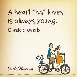 3msc Love Amor Cute Spanish Quotes Pelautscom Picture