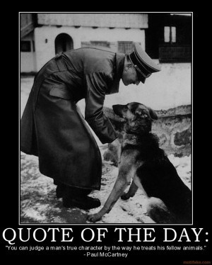 quote-of-the-day-adolf-hitler-nazi-germany-third-reich-demotivational ...