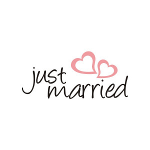 Just Married 02