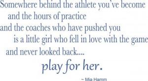 soccer motivational quotes motivational soccer quotes inspiring soccer ...