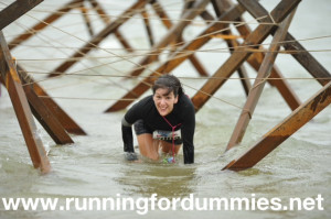 Mud Run Quotes Interwebgallery Html