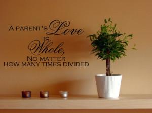 parents-love-decal