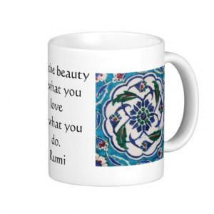 rumi_quote_famous_poet_and_sufi_mystic_mug ...