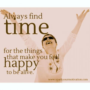 to be # alive what makes you feel # happy to be # alive facebook ...