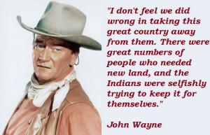 famous john wayne quotesjohn wayne quotes qnaefr1g