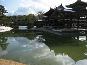 Japanese Architecture...