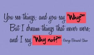 inspirational quotes,inspirational motivational quotes, inspirational ...