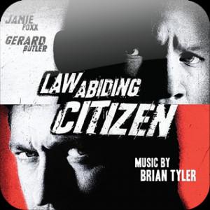 Law+abiding+citizen+movie