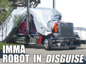 Funny Transformers Memes (16)
