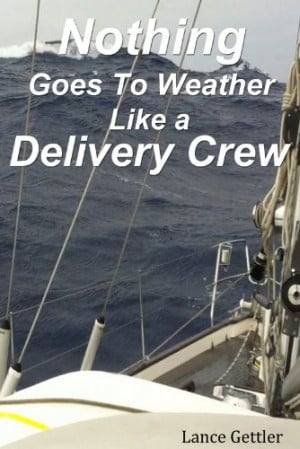 10 Best Sailing Quotes of All Time