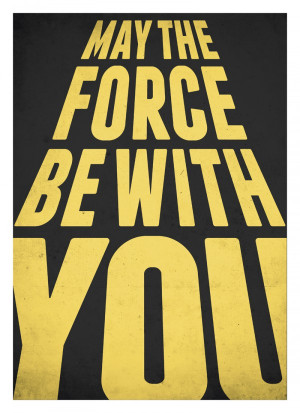 Be-with-you-600x826.jpg
