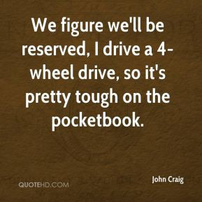 Pocketbook Quotes