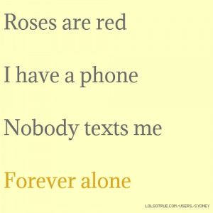 Lolsotrue Roses Are Red Jokes