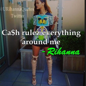 rihanna quotes rihannaquotes on we heart it