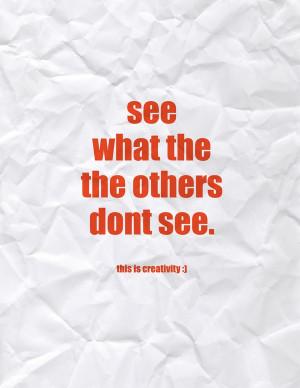 Creativity-quotes51