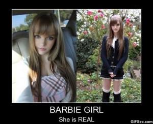 barbie-girl.jpg