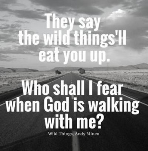 Andy Mineo - Where the Wild Things Are