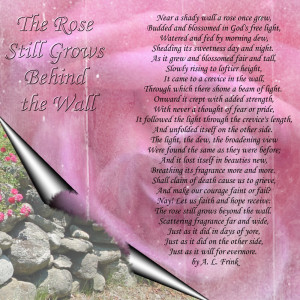 Sympathy Quotes And Poems Images