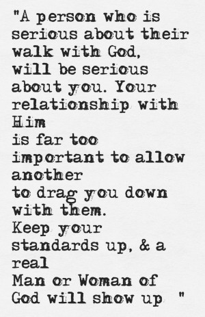 Real Man Quotes And Sayings