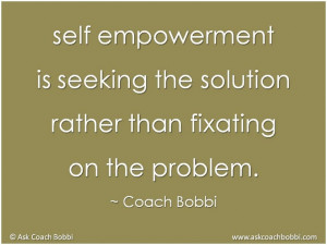 Quotes Way Self Empowerment For Women Empowering