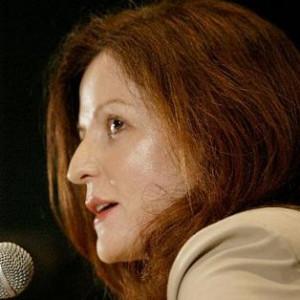 Maureen Dowd ,