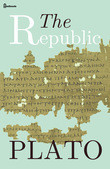 The Republic By Plato http://www.feedbooks.com/book/4104/the-republic