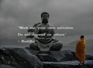Buddha Quotes 3