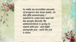letter-5-year-work-anniversary-quotes.jpg