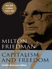 milton friedman quotes capitalism and freedom page 2 milton friedman ...
