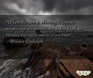 quotes on determination. Determination Quotes