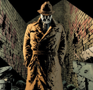 los 10 mejores anti-heroes de los comics - Taringa!