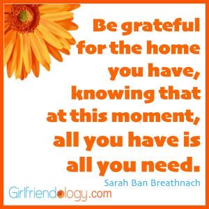 Grateful For Friends Quotes http://girlfriendology.com/7796/girlfriend ...