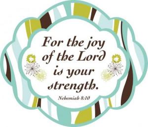 Biblical quotes, god, deep, sayings, joy