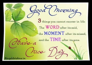 ... good-morning-best-quote/][img]alignnone size-full wp-image-53317[/img