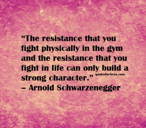 strong-character-strength-quote