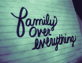 View all Family Loyalty quotes