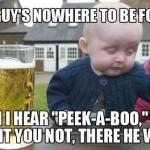 funny-drunk-baby-meme-peek-a-boo-pics-150x150.jpg